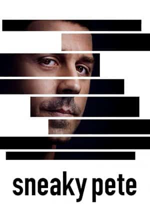 Sneaky Pete Season 1 ซับไทย EP1-EP10 [จบ]   ซีรี่ย์ฝรั่ง (usa series)